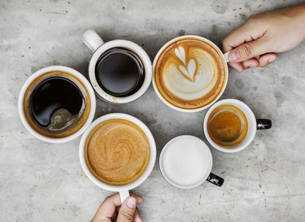 コーヒー大国オーストラリアでバリスタ修行!