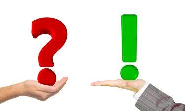 永住権にまつわるよくある質問