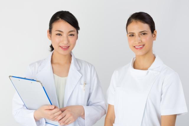 オーストラリアで看護の資格を取りたい人へ