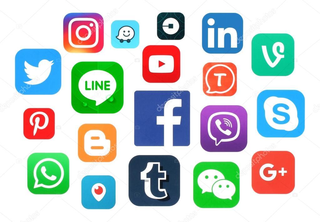 ソーシャルメディアマーケティングを学んで仕事の即戦力になろう!