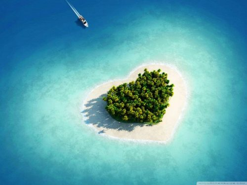 普通の生活しながら貯金できるH島