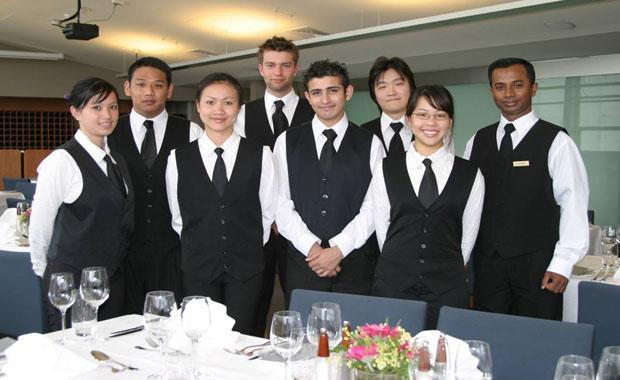 ワーホリ・学ビザ必見!シドニーで仕事探しに有利な資格を格安で取得