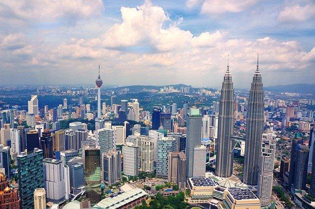 安さで選べばマレーシア留学!低費用で高い質の英語が学べる!