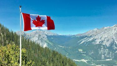 カナダ有給インターンプログラム