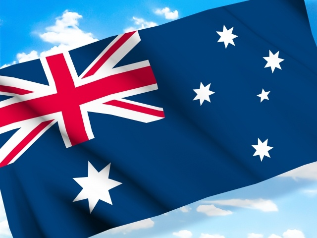 オーストラリア留学フェア2018 東京・大阪開催決定♪