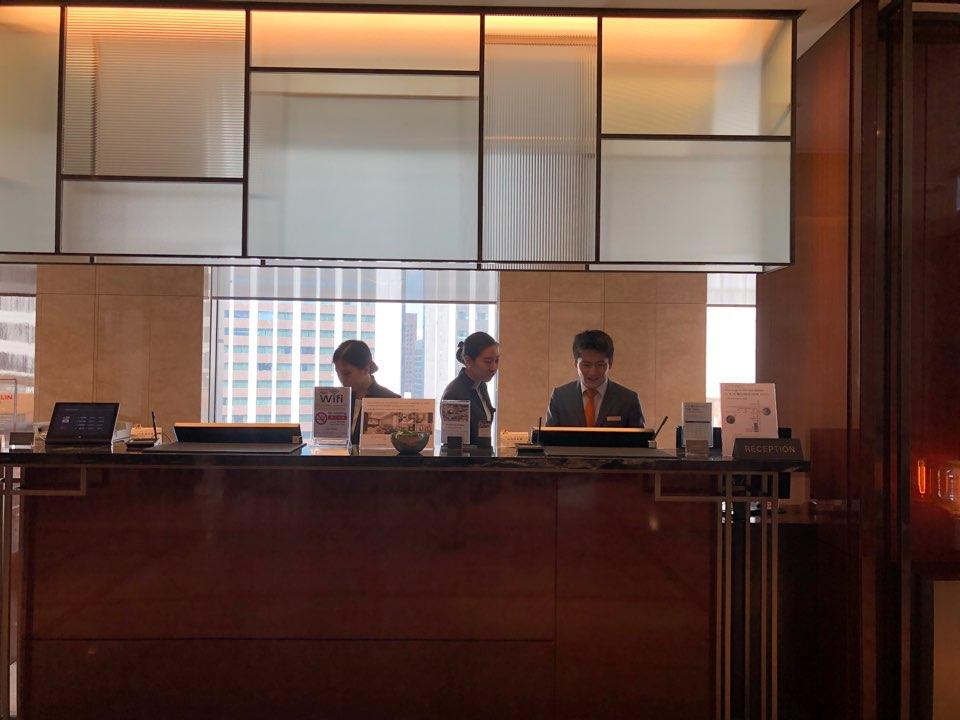 韓国でのホテルインターンシップの様子をご紹介!