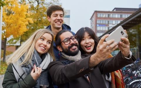 学費を安く&通学期間を短縮する方法でオーストラリアの大学進学