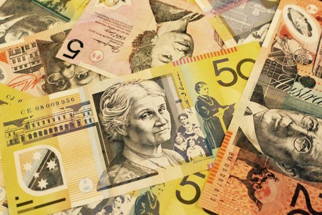 オーストラリアのワーホリで200万円以上貯金できる方法!