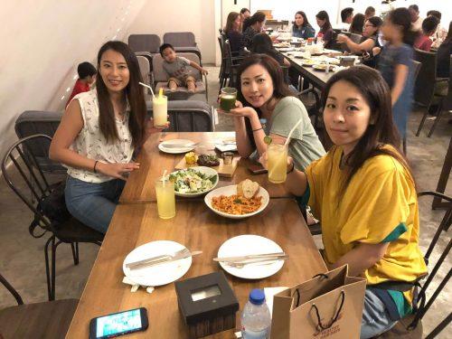 菲律宾英语 5