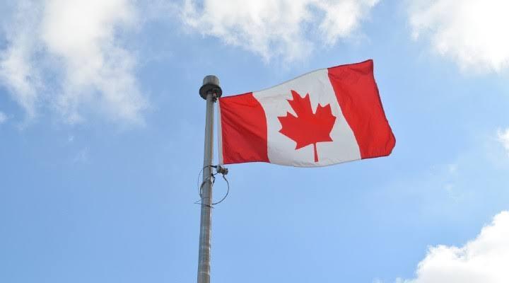 年齢制限なし!99万9千円で カナダでの就職移住を実現させよう!