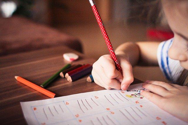 海外で幼児教育!オーストラリアの幼稚園留学の特徴
