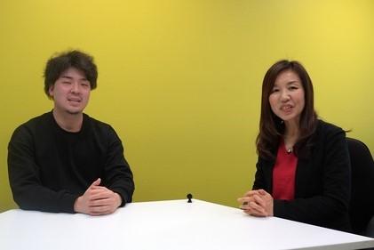 シドニーで半年間の語学留学をする学生さんへインタビュー!