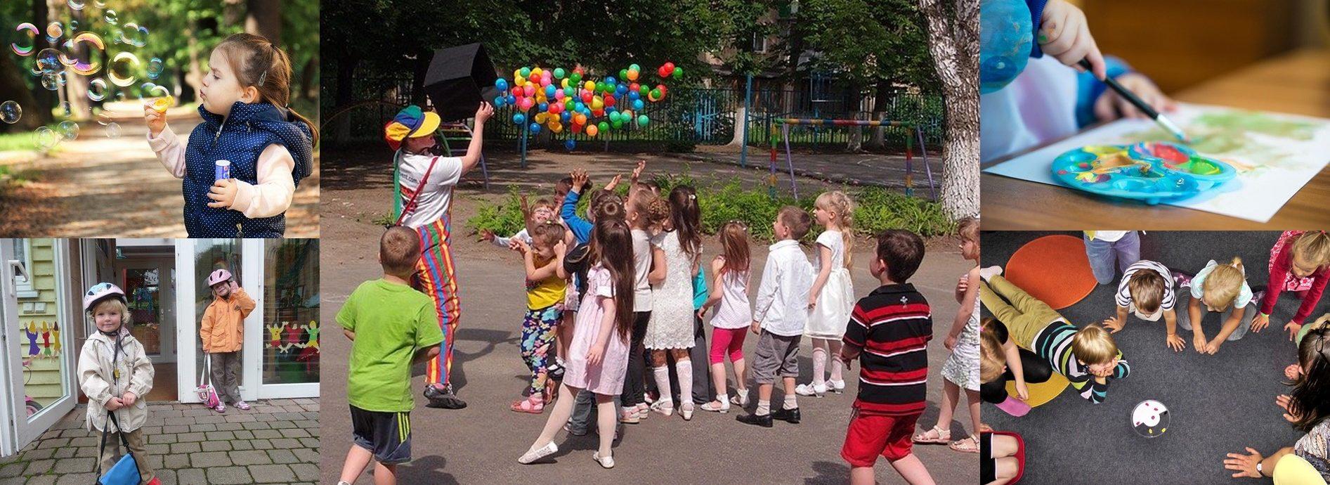 幼稚園留学 子供 留学