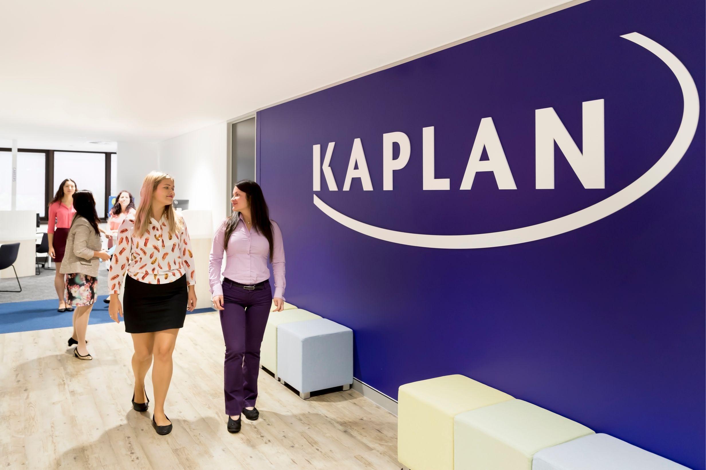 KAPLAN | カプラン(ブリスベン校)