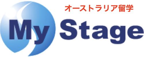 MyStage/マイステージ